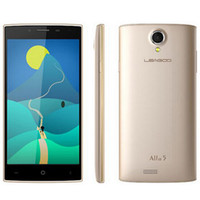 alfa wifi usb - LEAGOO Alfa G WCDMA Quad Core SC7731 GHz GB RAM GB ROM Android Lollipop inch IPS HD GPS WiFi MP Camera Smartphone