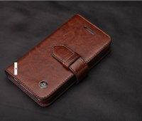 Cheap Leather case Best Water Resistant