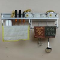 Wholesale Factory direct space aluminum pendant Cody bathroom kitchen shelving metal pendant E156C