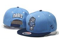 ncaa hats - NCAA North Carolina Tar Heels Football Caps Snapback NC Hat Adjustable College Cap