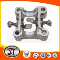 arm assy - Valve Rocker Arm Assy for GY6 cc Moped order lt no track