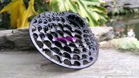 Cheap For sram XG-795 MINI BLOCK Cassette 7s MTB bicycle bike freewheel 10-42T XG795 795