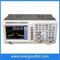 Wholesale TFT k GHz Range UNI T UTS2010D Spectrum Analyzer Khz Ghz Singal Generator
