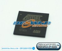 arm microcontrollers - New original authentic AT91SAM9G45 CU AT91SAM9G45 BGA ARM Microcontrollers New original authentic