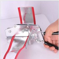 bender signed - Manul Bending Plier for Sign Strip Metal Aluminum ss Iron Metal Bending Tool Advertising Tool manually fast benders