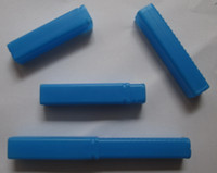Wholesale MIX Plastic Tool Box mm mm usable lengh Arbor box Square telescopic boxes