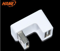 Wholesale Real Rushed Stock Hame Wireless G Wifi Router USB Adapter for A1 A100 A2 S1 Degrees Converter