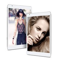 Wholesale Windows10 inch HDMI Tablets pc Teclast X98 pro Quad Core Models With Camera RAM ROM GB GB
