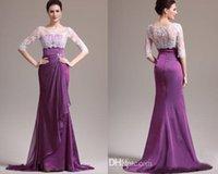 Cheap Mother Formal Dress Best Chiffon Mother Dress