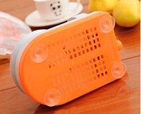 automatic fruit peeler - Apple peeler creative folding stainless steel fruit peel automatic peeling machine