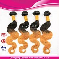 Cheap Cheap price peruvian body wave hair unpr Best tangle free weave hair bundles