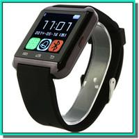 Cheap wrist watch Best wristwatch