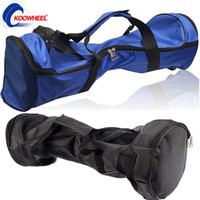 air free scooters - New quot Portable Bag for air wheel self balancing scooter smart borad electric skateboard