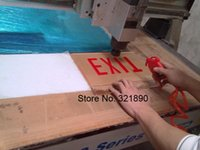 Wholesale mm clear cast acrylic sheet advertising material furnishing material decoration material