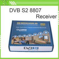 dvb s2 receiver - High quality Original DVB S2 remote control DVB S2 receiver Compatible with dvb S mpeg DVB T2 HDMI USB PVR dvb S2