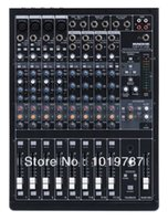 Wholesale Wholeslae Original New Mackie Onyx i FireWire Production Mixer