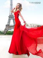 Cheap Tarik Ediz Best gowns
