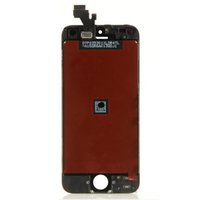 Wholesale For Apple iPhone s c G Display Screen LCD Assembly With Original Digitizer Glass No Dead Pixel AAA Quality