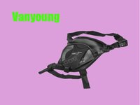 Wholesale 2015 New Arrival Outdoor Waist Bags Cycling Motorcycle Oxford Nylon Plastic Waterproof Waist Leg Bag Black