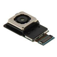 Wholesale For galaxy S6 G920F rear camera megacam parts module flex cable ribbon G920A G920P G920V