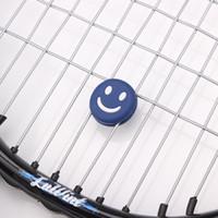 Wholesale tennis racquet racket vibration dampener shock absorber dampener shock absorber