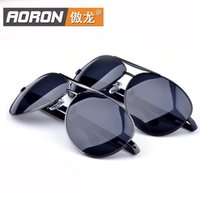 Cheap Polarized sunglasses Best Glasses and accessories