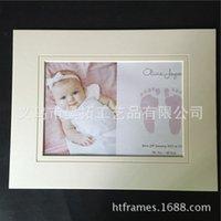 Wholesale 0 mm new Photo Frame manufacturer Any shape Custom processing Any Size