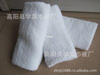 bath times - 50pcs Bath towel manufacturers can be a one time purchase of g g g g g g
