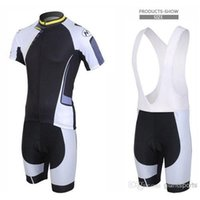 Wholesale 2014 Hot selling NorthWave cycling jersey bib shorts compressed cycling clothing bib short pants on sale
