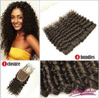 Cheap Brazilian Body Wave Best Brazilian Virgin Hair extensions