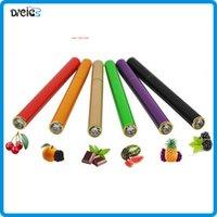 Cheap Disposable E Shisha Pen E Hookah with diomand e cigarette E Shisha E Hookah pen Electronic Cigarette 500 puffs ^^12