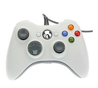 Wireless Controller xbox360 wireless controller - USB Xbox360 shock gamepad controller for Windows USB controller