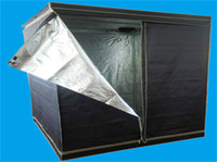grow tent - Agriculture tent cm D greenhouse hydroponic led grow light grow tent box for indoor agriculture greenhouse