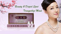 best pearl powder - Pure Best Pearl Powder Treats Spot Freckle Acne Toxin box