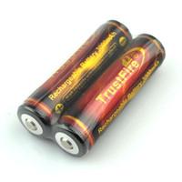 Cheap 18650 Battery Best Battery