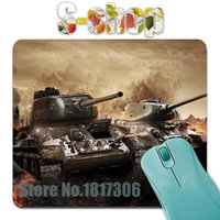 backgrounds games - hot sell Background pattern Mice Mats Speed Game Skid Rubber Rectangular Mouse Mat