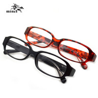 Wholesale Reading glasses resin ultra light quality Women fashion male light reading glasses