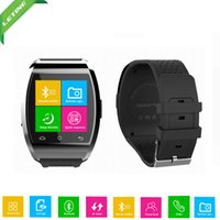 Cheap Smart Watch Best Cheap Smart Watch