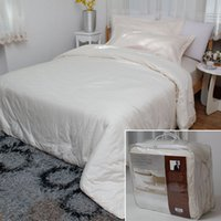 Wholesale Export the original single cotton fabric quilt is double bed linen products increased thickening winter quilt cotton quilt