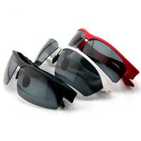 Wholesale 10 Hours Music Playing Stylish Sunglasses Bluetooth Headset with Stereo Bluetooth and Can Answer Phone Call