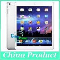 Окта Основные 2 ГГц Onda V989 Tablet Android 9.7inch 4.4 Allwiner А80 2G 32GB HDMI / OTG / Bluetooth / камера 8MP планшетный ПК с емкостным перо 002568