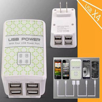 adapter for china - New products china v a for iPhone usb power adapter for ipad Samsung S5 Noet4 BlackBerry