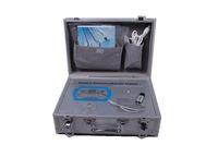 Wholesale 2016 newest reports Quantum magnetic resonance analyzer English version AH Q7 best price bio quantum analyzer