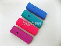 pax ploom - Hot sell ploom pax vaporizers Custom Silicone Case Slim Durable High Silicone Grade accessories Free shppping