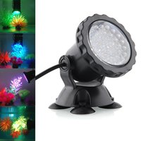 fishing spotlights uk | free uk delivery on fishing spotlights | m, Reel Combo