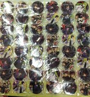 badge codes - CODE GEASS pin badge cm new Cartoon Anime PIN back BUTTONS PARTY BAG GIFT CLOTH