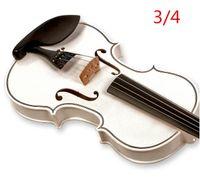 Wholesale V124 High quality Fir violin violin handcraft violino Musical Instruments