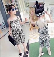 Cheap girl dress Best children clothes