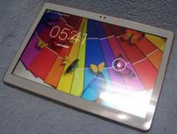 9.6inch sm-T560 IPS MT6582 pc tablet de cuatro núcleos 1gb ram rom 8gb teléfono GSM WCDMA 3G WIFI Bluetooth T-560 Tab-e el envío libre