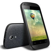 Wholesale Hot Sale Original Inch Android MTK6571 Dual Core Smartphone Mobile Phone RAM MB Unlocked Dual SIM Camera